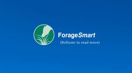 Forage Smart