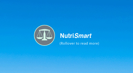 Nutri Smart