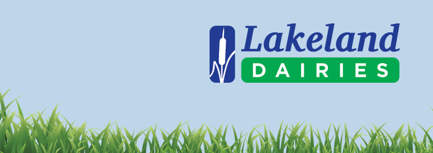 Lakeland Dairies proposes new electoral areas, reduced Board numbers