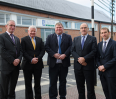 Lakeland Dairies appoints new Board Members
