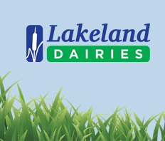Lakeland Dairies reports revenue growth and uplift in profits for 2020