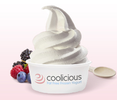 Lakeland Dairies acquires UK frozen yogurt maker Taste Trends