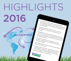 Lakeland Dairies reports 2016 Results