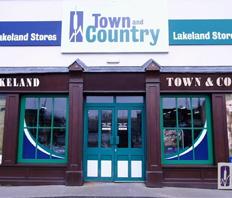 Lakeland Agri COVID-19 Agri Store Advice