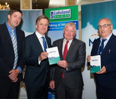 MilkFlex hugely popular among Lakeland farmers