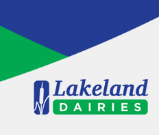New Board elected for Lakeland Dairies