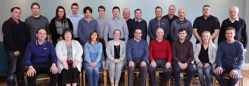 Lakeland milk producers gear up for new labour on the farm