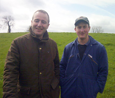 Great Interest Expressed at recent Soil Improvement Workshop