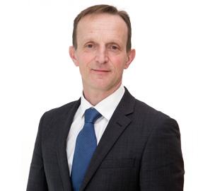 Andrew McConkey