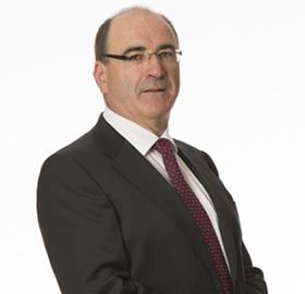Michael G. Hanley